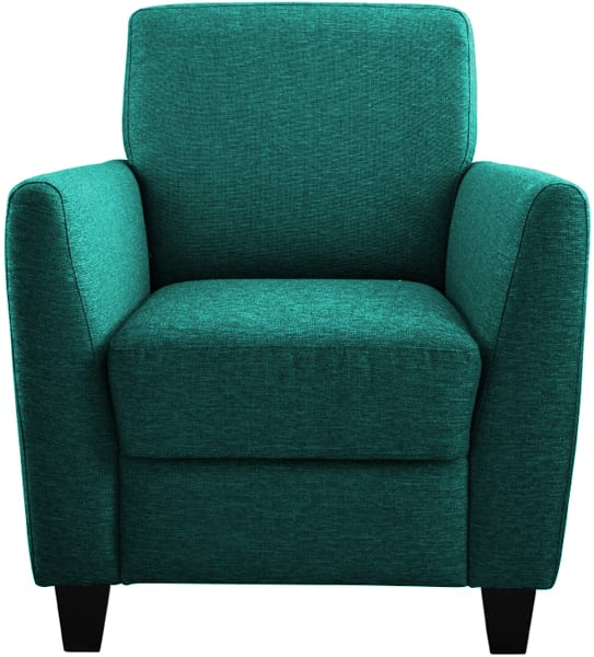 Pety fauteuil