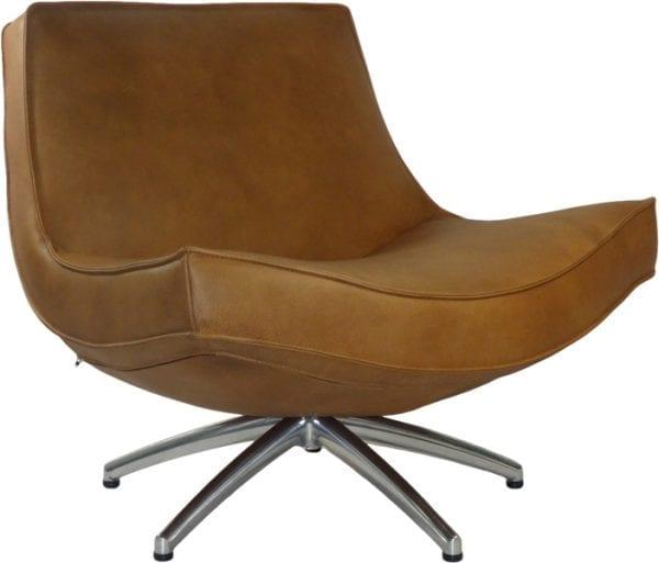 Ube design fauteuil