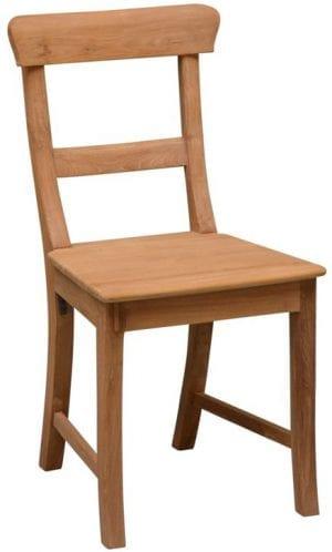 Maryoto Chairs Eetkamerstoelen 10223 Livingfurn