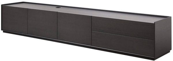 Altura tv-dressoir Mintjens design
