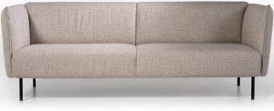 Moome LOU 3-zitsbank - design meubels - Indera - designer Studio Segers