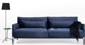 Moome LUCIE - design meubels - Indera - designer Tessa Lauwaert