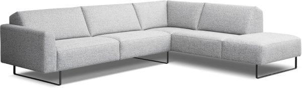 Moome LEX - design meubels - Indera - designer Hans Daalder