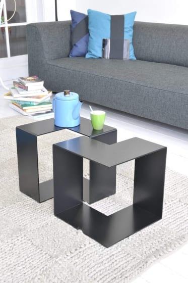 Moome MIT - design meubels - Indera - designer Studio Segers