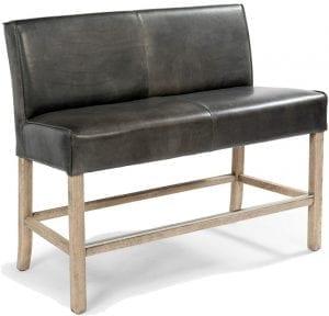 Ria eetkamerbank van PMP - Nix Design, schitterende eetkamerstoel met een geweldig comfort en design!
