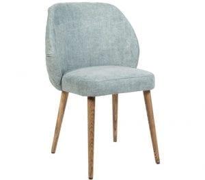 Costes eetstoel van PMP - Nix Design, schitterende eetkamerstoel met een geweldig comfort en design!