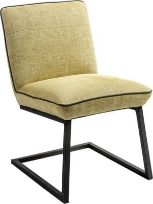 Swann stoel Nix design - PMP