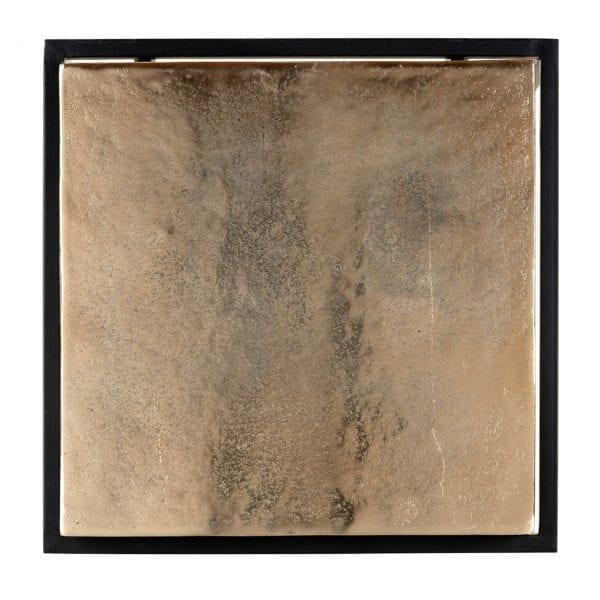 Frame: Ijzer, uit de Calloway collectie - Salontafels - Löwik Wonen & Slapen Vriezenveen
