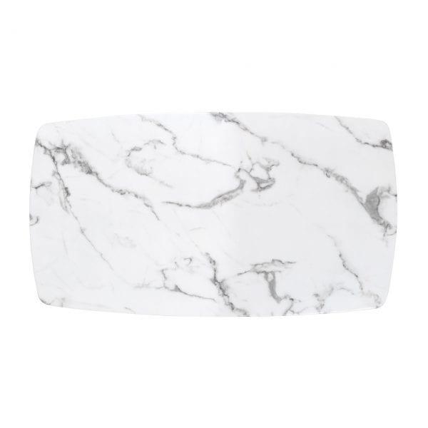 Salontafel Dynasty  Top: Replica Marmer