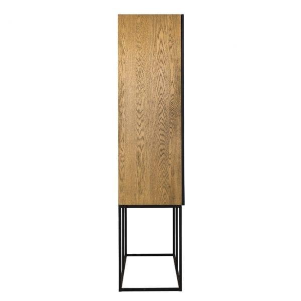 Legs: Metal, uit de Herringbone collectie - Kasten - Löwik Wonen & Slapen Vriezenveen
