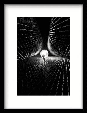 My name is bond wandkleed Urban Cotton, design  - Enhanced Matte Fine Art Paper