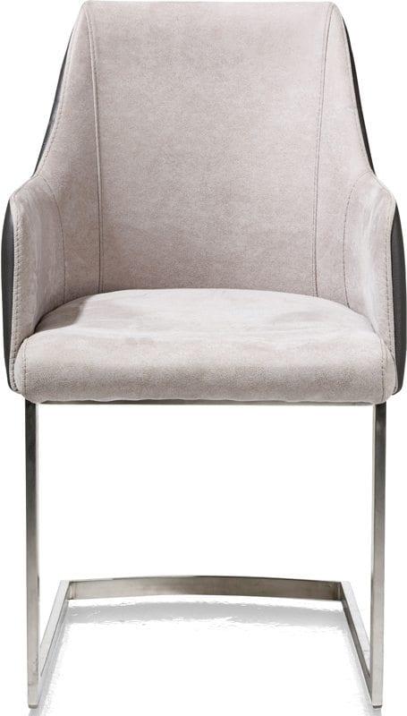 Hukla VP10 relaxfauteuil, ultiem comfort in deze hoogwaardige fauteuil