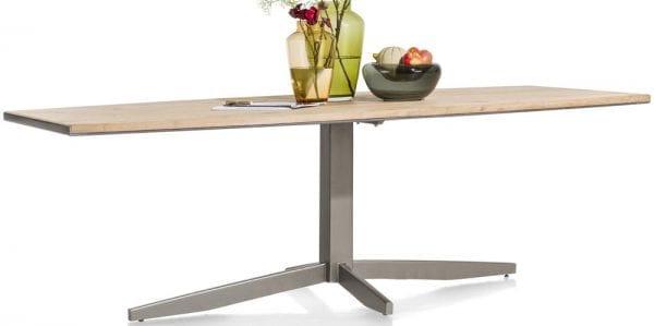 Faneur tafel Xooon