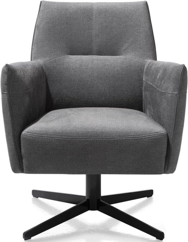 Matera, fauteuil lage rug FAUTEUIL XOOON Lowik Wonen & Slapen, Matera, fauteuil lage rug FAUTEUIL XOOON Lowik Wonen & Slapen, Matera, fauteuil lage rug FAUTEUIL XOOON Lowik Wonen & Slapen, Matera, fauteuil lage rug FAUTEUIL XOOON Lowik Wonen & Slapen, Matera, fauteuil lage rug FAUTEUIL XOOON Lowik Wonen & Slapen, Matera, fauteuil lage rug FAUTEUIL XOOON Lowik Wonen & Slapen, Matera, fauteuil lage rug FAUTEUIL XOOON Lowik Wonen & Slapen, Matera, fauteuil lage rug FAUTEUIL XOOON Lowik Wonen & Slapen,