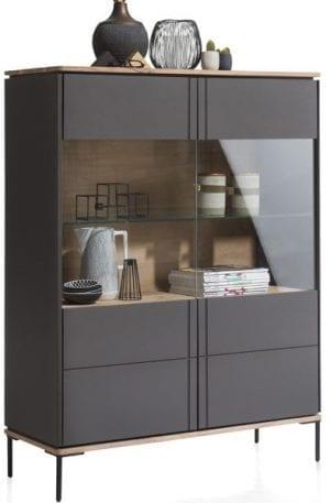 Lanai meubels van Xooon, eigentijdse design meubelen uit de Xooon collectie