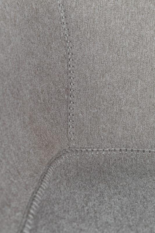 Armstoel Feston Fab Grey modern design uit de Zuiver meubel collectie - 1200157