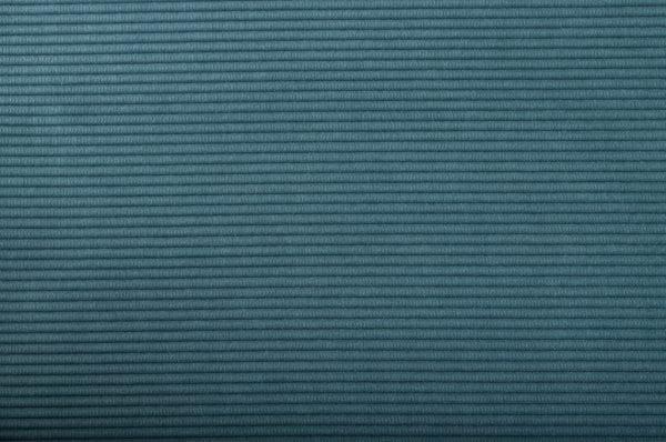 Armstoel Ridge Rib Blue 12A modern design uit de Zuiver meubel collectie - 1006056