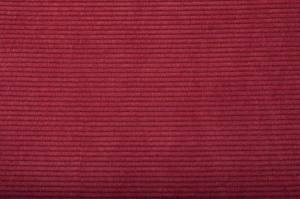 Armstoel Ridge Rib Red 21A modern design uit de Zuiver meubel collectie - 1006051