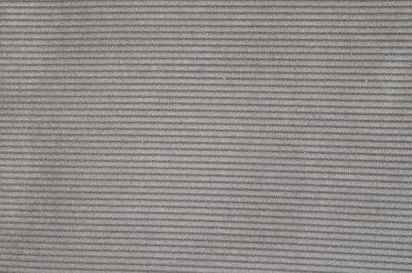 Barkruk Ridge Kink Rib Cool Grey 32A modern design uit de Zuiver meubel collectie - 1500023
