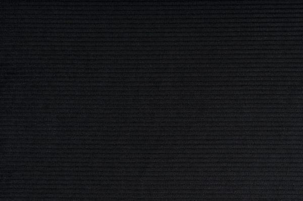 Barkruk Ridge Rib Black 7A modern design uit de Zuiver meubel collectie - 1500202