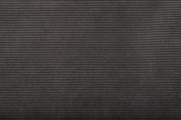 Barkruk Ridge Rib Grey 6A modern design uit de Zuiver meubel collectie - 1500205