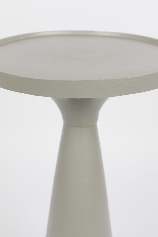 Bijzettafel Floss Grey modern design uit de Zuiver meubel collectie - 2300144