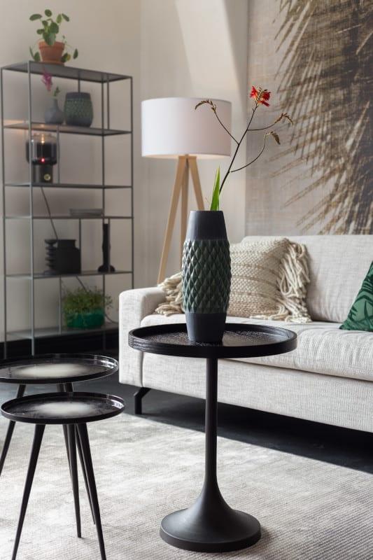 Bijzettafel Jason modern design uit de Zuiver meubel collectie - 2300112