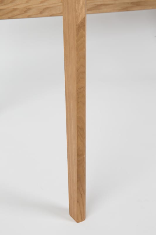 Bureaulamp Barbier modern design uit de Zuiver meubel collectie - 2600004