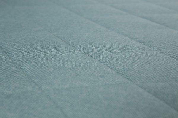 Eetkamerstoel Diamond Kink Minty Green modern design uit de Zuiver meubel collectie - 1100275