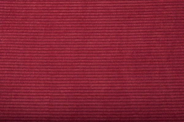 Eetkamerstoel Ridge Brushed Rib Red 21A modern design uit de Zuiver meubel collectie - 1100079