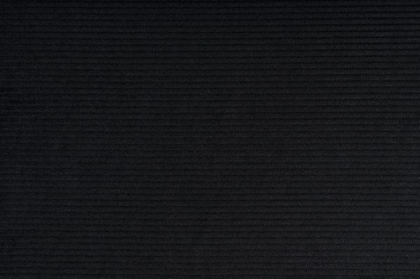 Eetkamerstoel Ridge Rib Black 7A Zuiver 1006001