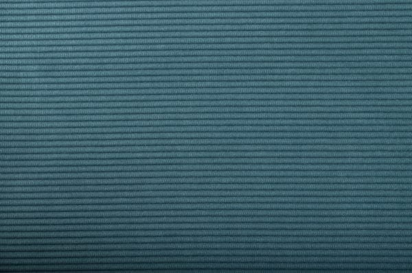 Eetkamerstoel Ridge Rib Blue 12A Zuiver 1006007