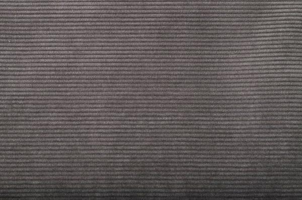 Eetkamerstoel Ridge Rib Grey 6A Zuiver 1006005