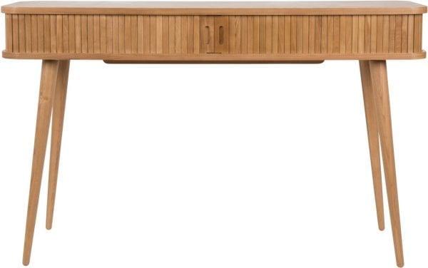 Wandtafel Barbier modern design uit de Zuiver meubel collectie - 2300097