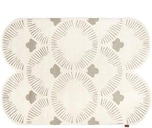 karpet Febe - 160 x 230 cm - 100% wol Coco Maison CARPET Lowik Wonen & Slapen