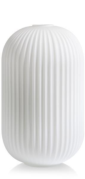 David - vervanging glas - A Coco Maison LIGHTING Lowik Wonen & Slapen
