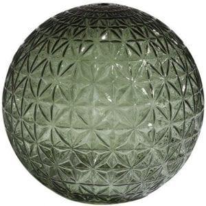 Erez - vervanging glas - large Coco Maison LIGHTING Lowik Wonen & Slapen