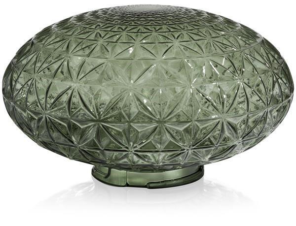Erez - vervanging glas - wand Coco Maison LIGHTING Lowik Wonen & Slapen