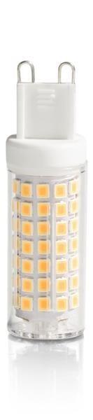 LED bulb G9 / 4W dimmable Coco Maison LIGHTING Lowik Wonen & Slapen