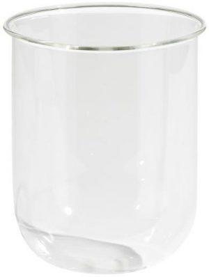Nicholas - vervanging glas - helder glas Coco Maison LIGHTING Lowik Wonen & Slapen