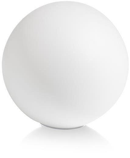 Nicholas - vervanging glas - wit Coco Maison LIGHTING Lowik Wonen & Slapen