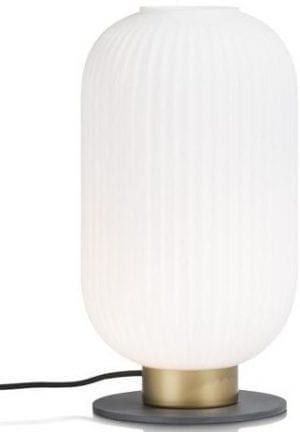 David, tafellamp 1-lamp (hoog) Coco Maison LIGHTING Lowik Wonen & Slapen