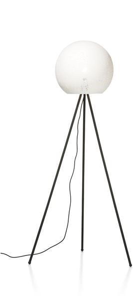 Chiara vloerlamp 1*E27 Coco Maison LIGHTING Lowik Wonen & Slapen