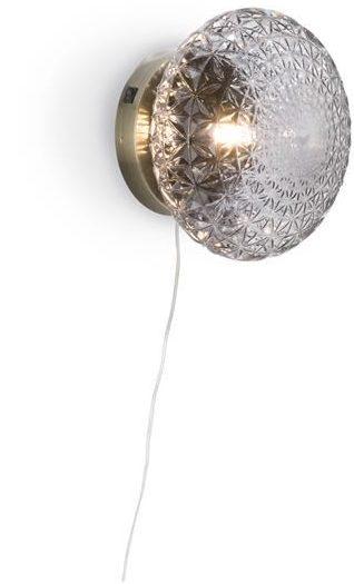 Erez, wandlamp 1-lamp Coco Maison LIGHTING Lowik Wonen & Slapen