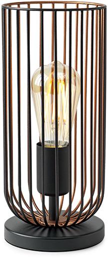 Roccamena tafellamp