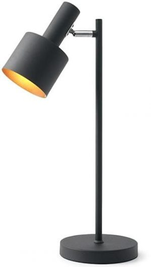 Sledge tafellamp   Tafellamp Sledge. Geleverd exclusief lichtbron. Feelings Lowik Meubelen