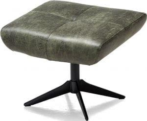 Archi, fauteuil - hoge rug met functie ARCHI FAUTEUIL 40091001 Henders & Hazel Lowik Wonen & Slapen
