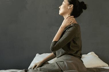 Het beste matras voor rug en nekklachten