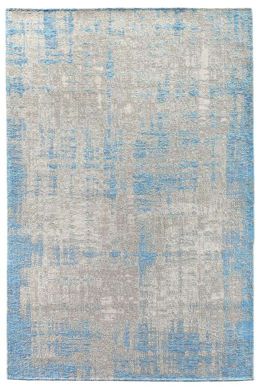 Karpet Giano 200x300