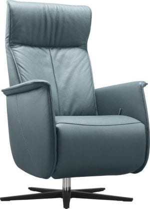 Relaxfauteuil Lerira, IN.House fauteuil collectie
